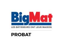 BigMat ProBat