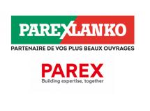 Parex Lanko