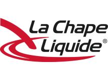 La Chape Liquide