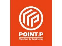 Point P St Eloi